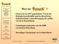PDF-Datei - ForseA