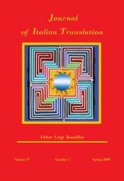 American Poets in Translation - Visit Userhome.brooklyn.cuny.edu