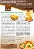 ProCESS - FOOD MAGAZINE - Page 2