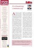 ProCESS - FOOD MAGAZINE - Page 3