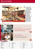 ProCESS - FOOD MAGAZINE - Page 4
