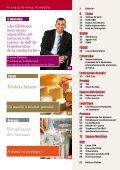 ProCESS - FOOD MAGAZINE - Page 5