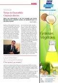ProCESS - FOOD MAGAZINE - Page 7