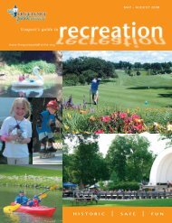 2008 Summer Program Guide.pdf - Freeport Park District
