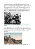 Ottonie Degenfeld-Schonburg - Gästebücher von Schloss Neubeuern - Seite 2