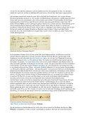 Ottonie Degenfeld-Schonburg - Gästebücher von Schloss Neubeuern - Seite 5