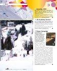 RETOUR SUR EVENT - Page 6