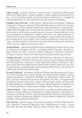 Kalendarium finansów publicznych - Gandalf - Page 7
