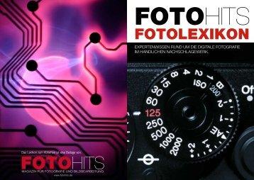 download lexikon - Fotohits