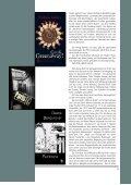 Fabre, Fassbinder und Betthausen bei MATTHES ... - Galerie Laterne - Seite 2
