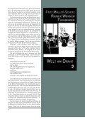 Fabre, Fassbinder und Betthausen bei MATTHES ... - Galerie Laterne - Seite 3