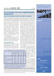 KomDat Jugendhilfe Heft 3/2008 - ABA Fachverband Offene Arbeit ...