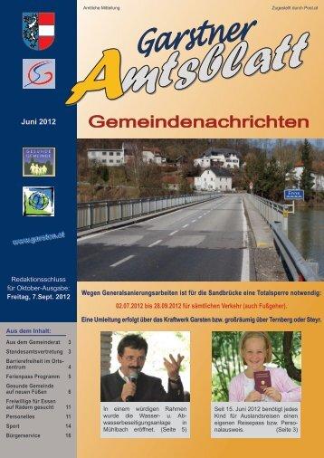 (7,09 MB) - .PDF - Garsten