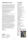 Solvikingarnas samarbetspartners Redaktörens funderingar - Page 2