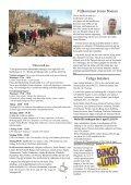 Solvikingarnas samarbetspartners Redaktörens funderingar - Page 4