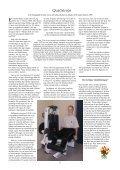 Solvikingarnas samarbetspartners Redaktörens funderingar - Page 5