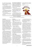 Solvikingarnas samarbetspartners Redaktörens funderingar - Page 7