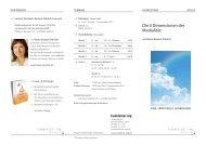 PDF (1010 KB) - Der frankfurter ring