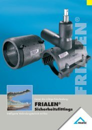 FRIALEN®