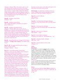 The Lord of the Rings Rules Manual - Games Workshop - Page 2