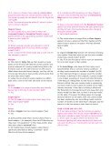 The Lord of the Rings Rules Manual - Games Workshop - Page 3