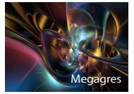 Megagres 2012.pdf