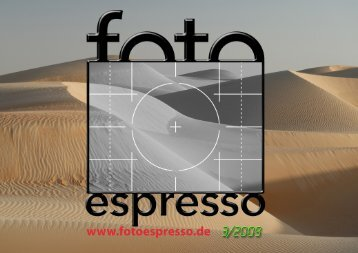 zum Download - Fotoespresso