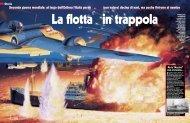 Seconda guerra mondiale: al largo dell'Eritrea l'Italia perse ... - Focus