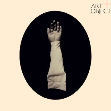 Download PDF catalogue - Art+Object