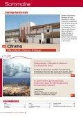Economie d'énérgie Chaîne du froid Crèmes ... - FOOD MAGAZINE - Page 4