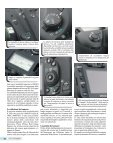 Pentax K 20D - Fotografia.it - Page 5