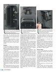 Pentax K 20D - Fotografia.it - Page 7