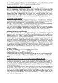 Deutscher Amateur-Radio-Club e.V. DARC e.V. ... - FunkPortal24 - Seite 2