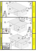 A = B - Seite 7