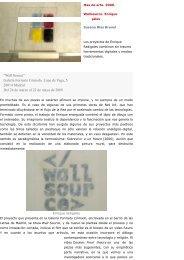 WALLSOURCE.Susana Blas. Y -Radigales -Abel ... - Formato Comodo