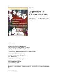 Kapitel 2.3.pdf - Institut für Friedenspädagogik Tübingen
