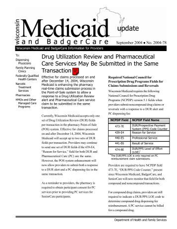 Varenicline (chantix®)  Iowa Medicaid Drug Utilization. Malware Analysis Tools Video Productions Jobs. Stroger Hospital Dental University Of Marylan. Pizza Places In West Chester Ohio. Back Page Austin Texas Wordpress Hosting Site. Internet Income University Best Housing Loans. California Legislative Data Center. Application Tracking System Software. Free Local Gay Dating Sites Usa Auto Glass