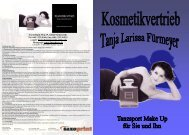 als PDF-Download hier.
