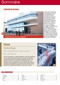 Emballage - FOOD MAGAZINE - Page 6