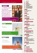 Emballage - FOOD MAGAZINE - Page 7