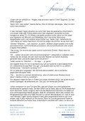 Download PDF - Felicitas Freise - Seite 2