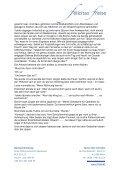 Download PDF - Felicitas Freise - Seite 3
