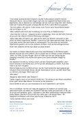 Download PDF - Felicitas Freise - Seite 4