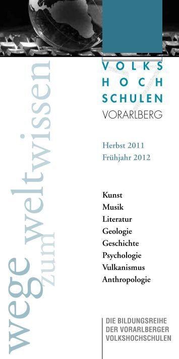 Kunst Musik Literatur Geologie Geschichte Psychologie ...