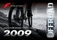 Download (3.41 MB) - FULCRUM Wheels