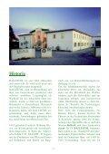 Eigenschaften - Ballistol - Seite 4