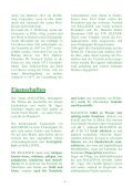 Eigenschaften - Ballistol - Seite 5