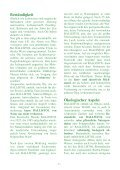 Eigenschaften - Ballistol - Seite 6