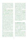 Eigenschaften - Ballistol - Seite 7
