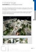 HOTELANLAGE Ulrichshof - Seite 2